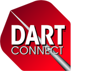 DartConnect App Icon