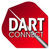 DartConnect Logo