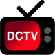 DartConnect DCTV Icon